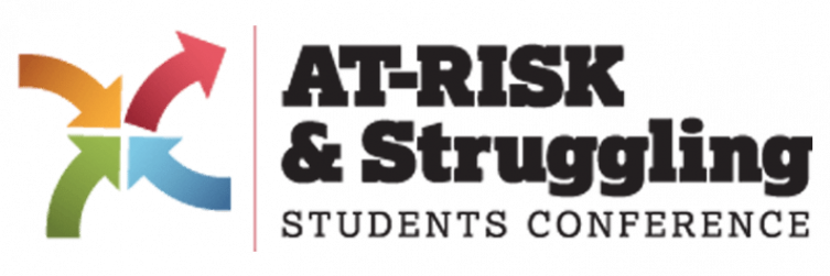 at-risk-struggling-students-conference-accutrain-educator