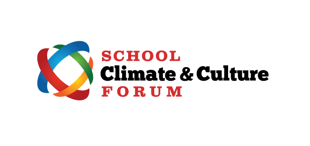 school-climate-culutre-forum-conference-accutrain-educator-professional-development