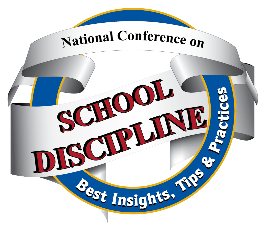 school discipline conference student behavior conference educator teacher conference principal conference school counselor conference
