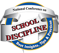 school discipline conference top education teacher conference principal conference