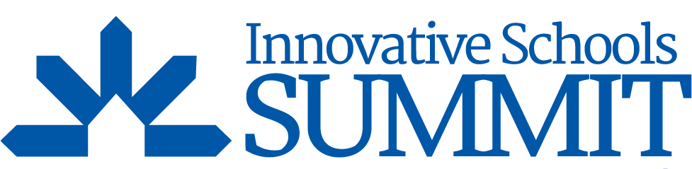 innovative-school-summit-accutrain-educator-conferences