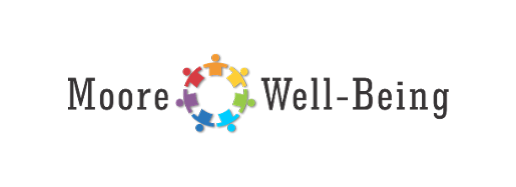 more well being innovative schools summit