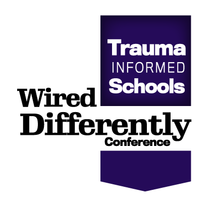 wired-differently-trauma-informed-schools-conference